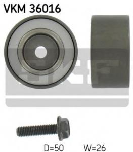 TENDICINGHIA MICRO-V RENAULT CLIO 2.0 16V