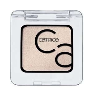 Catrice Art Couleurs Eyeshadow 060 Gold Is What You Came For