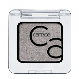 Catrice Art Couleurs Eyeshadow 130 Mr Grey And Me
