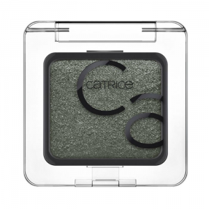 Catrice Art Couleurs Eyeshadow 250 Mystic Forest