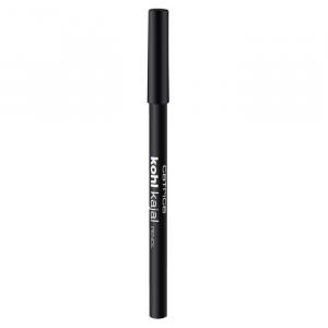 Catrice Kohl Kajal Eye Pencil 010 Ultra Black