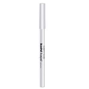 Catrice Kohl Kajal Eye Pencil 040 White