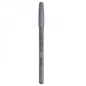 Catrice Kohl Kajal Eye Pencil 070 Take The Greyhound