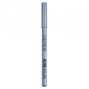 Catrice Kohl Kajal Eye Pencil 220 Grey-Z