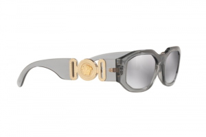 Occhiale da sole Versace 4361 311/6G