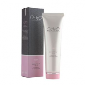 Ocleò crema push-up glutei 150ml