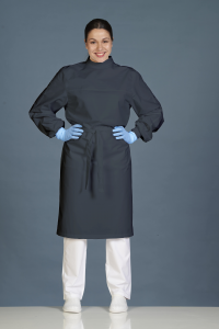 Montreaux Operating room coat 5 pcs.