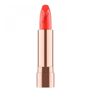 Catrice Power Plumping Gel Lipstick 080 Feminista