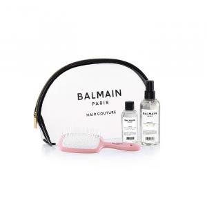 Balmain Limited Edition Giftset SS20