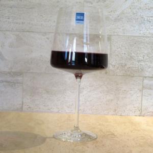 Calice vino rosso Sensa 71cl Schott Zwiesel