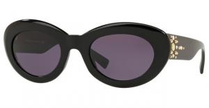 Occhiale da sole Versace 4355B GB1/1A