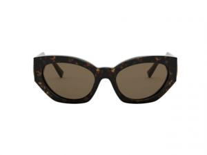 Occhiale da sole Versace 4376B 108/73