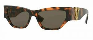 Occhiale da sole Versace 4383 944/3