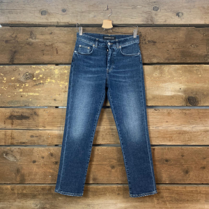 Jeans Department 5 Carma Blu Scuro
