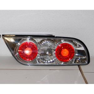 Fanali Posteriori Nissan 180 SX