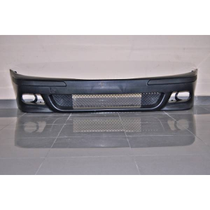 Paraurti Anteriore BMW E39 95-03 M5 ABS