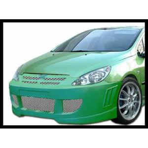 Paraurti Anteriore Peugeot 307 Sport