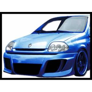 Paraurti Anteriore Renault Clio '98 X-Trem