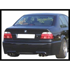 Paraurti Posteriore BMW E39 95-03 M5 Tipo E60