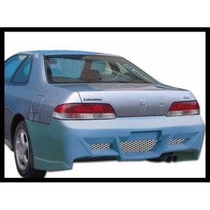 Paraurti Posteriore Honda Prelude 97 Blitz