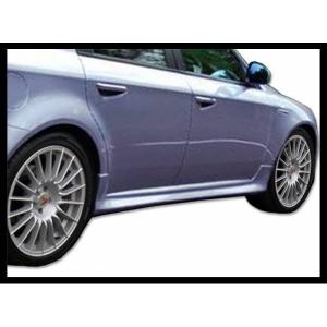 Minigonne Alfa 159
