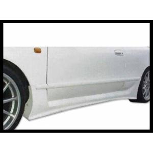 Minigonne Toyota Celica 93