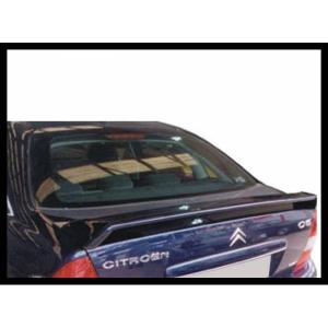 Spoiler Citroën C5 Inf. 5P 2001