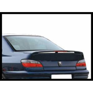 Spoiler Peugeot 406 95