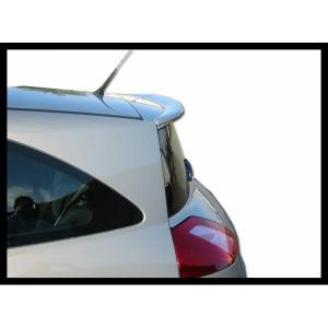 Spoiler Renault Megane II Sup 2002