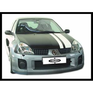 Kit Ampliamento Renault Clio 02 V6