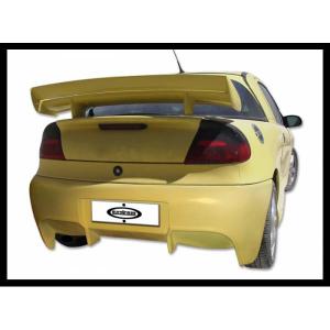 Paraurti Posteriore Opel Tigra Race