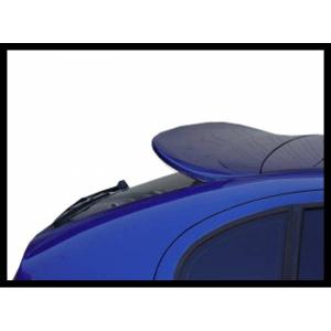 Alettone - Spoiler Seat Leon 99-04 W.R.C. C/L Para FR/Cupra/Cupra R