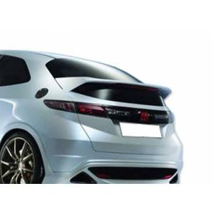 Alettone - Spoiler Honda Civic '06 Type R