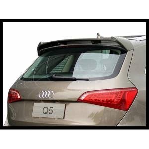 Spoiler Audi Q5 08-16