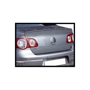 Alettone - Spoiler Volkswagen Passat 2005 R36