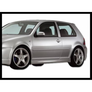 Kit COMPLETI Volkswagen Golf 4