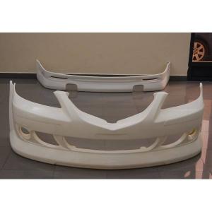 Kit COMPLETI Mazda 6
