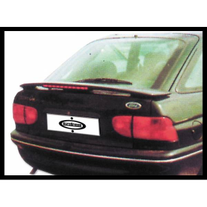 Alettone - Spoiler Ford Escort Xr3I 93