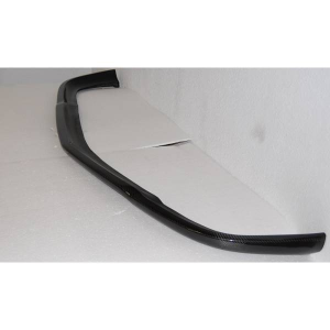 Spoiler Anteriore In Carbonio Mercedes W211 07-09 Look AMG E63