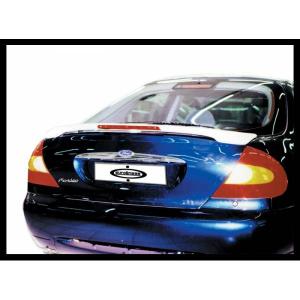 Alettone - Spoiler Ford Mondeo 97 5P Luce Freno