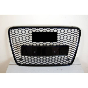Sport Grille Audi Q7 2006-2015 Look RSQ7