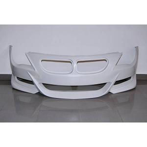 Paraurti Anteriore BMW E63 / E64 Look M6