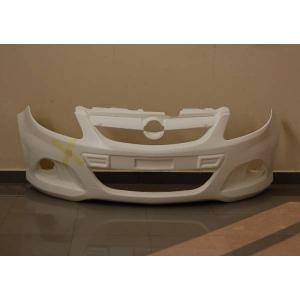 Paraurti Anteriore Opel Corsa D 06-10
