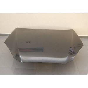 Cofano Carbonio Hyundai Coupe Genessis 10-11