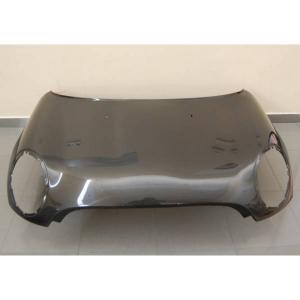 Cofano Carbonio Mini Cooper R55 / R56 / R57 2006-2010