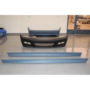 Kit COMPLETI BMW E46 98-02 4 Porte