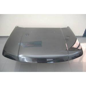Cofano Carbonio Land Rover Sport 2005-2012