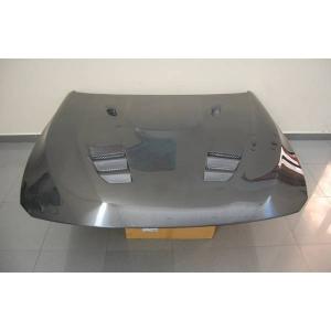 Cofano Carbonio BMW F82 / F83 M4 GTR