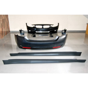 Kit COMPLETI BMW F36 Look M-Tech