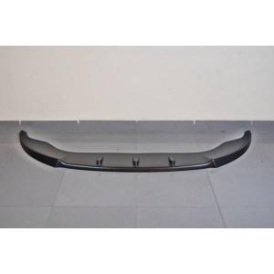 Spoiler Anteriore Seat Leon Cupra 09-12 ABS